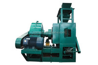 Coal Ball Press Machine With Different Technical Parameter