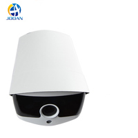 Wholesale Factory Price Jooan IR Leds Night Vision IP66 Waterproof 1080P 2MP HD H.265 IP Wireless Web Security Camera