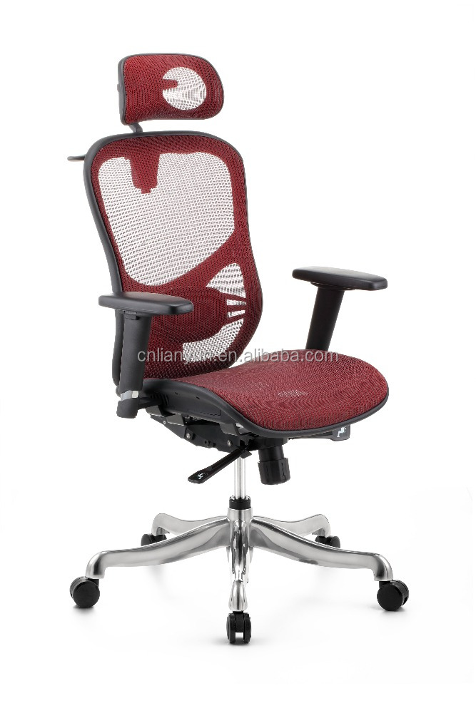Fancy Office Chairs German Office Chairs Racing Office Chair Buy