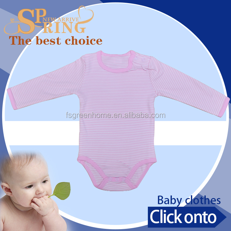 Best selling winter Brazil blue boy newborn baby fashion apparel