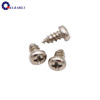 Screw And Fastener 304 Stainless Steel