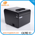 cash drawer compliancy thermal printer for super maket