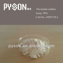 The cheapest price Fluvastatin sodium