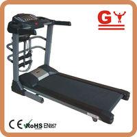 Foot exercise machine GV-4600M,