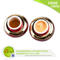 Hot Sell Top Class Reasonable Price Ganoderma Face Cream