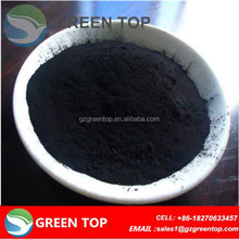 Activated carbon coal-based activated charcoal powder for soil