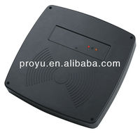 Middle distance contactless rfid reader PY-CR34