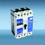 2014 Hot Selling new model NF Moulded Case Circuit Breaker/MCCB