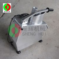 shenghui factory special offer soup kitchen equipment QC-300