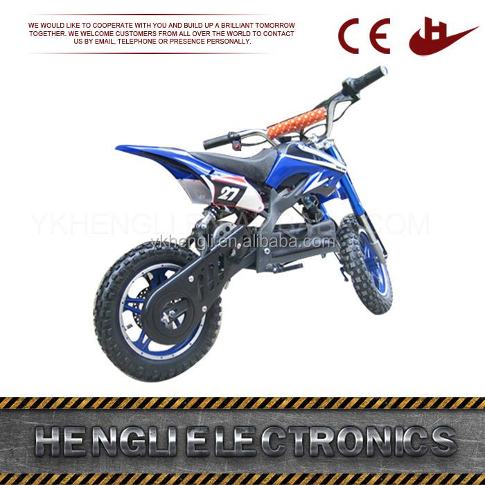 haute vitesse dirt bike lectrique moto id de produit 618652922. Black Bedroom Furniture Sets. Home Design Ideas
