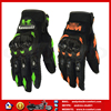 FOCX124 High quality Motorcross gloves Motorcycle gloves Cheap dirtbike gloves for sale