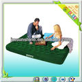 pvc inflatable Double /tow person air bed