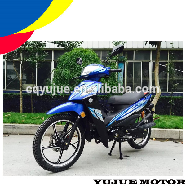 Fashionable c90 mini cub moped motorcycle 110cc