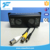 APC 3D video passenger flow counter with Binocular Stereo Camera