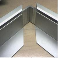 2013 new products alu profile/aluminum extrusion