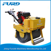 Hot sale vibration single drum compact road roller ( FYL-700)
