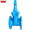 /product-detail/bs5163-f4-f5-sewage-system-square-head-rubber-resilient-seated-gate-valve-60672982553.html