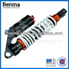 motorcycle absorber,motorcycle parts with good reputation and high quality motorcycle steering damper