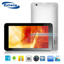 ZX-MD7025 android 4.2 32 inch tablet pc