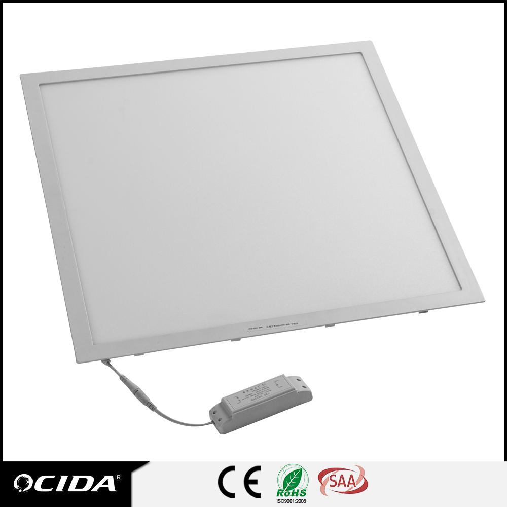 led 600x600 ceiling led panel light,2x2 led ceiling light,led light panel
