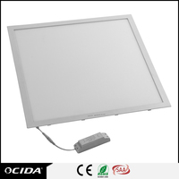 Led 600x600 Ceiling Led Panel Light