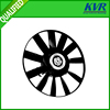 Radiator fan 6K0959455R 6K0959455 for SEAT CORDOBA Vario (6K5) 1.9 SDI 1996-1999
