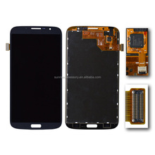 Repair Lcd Screen For Samsung Galaxy Mega 6.3 i9200 i9205