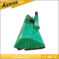 Farm Machines Hot Selling hammer blade flail mower