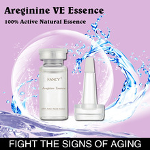 private label cosmetic best new anti-aging products anti aging skincare