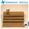 100% 600D polyester oxford PVC fabric used for bags and tents
