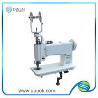 Household embroidery machine for sale