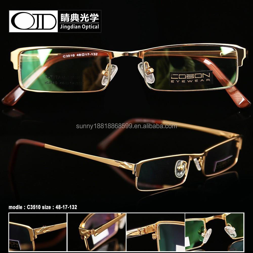 cheap designer glasses online gyn7  cheap designer glasses online