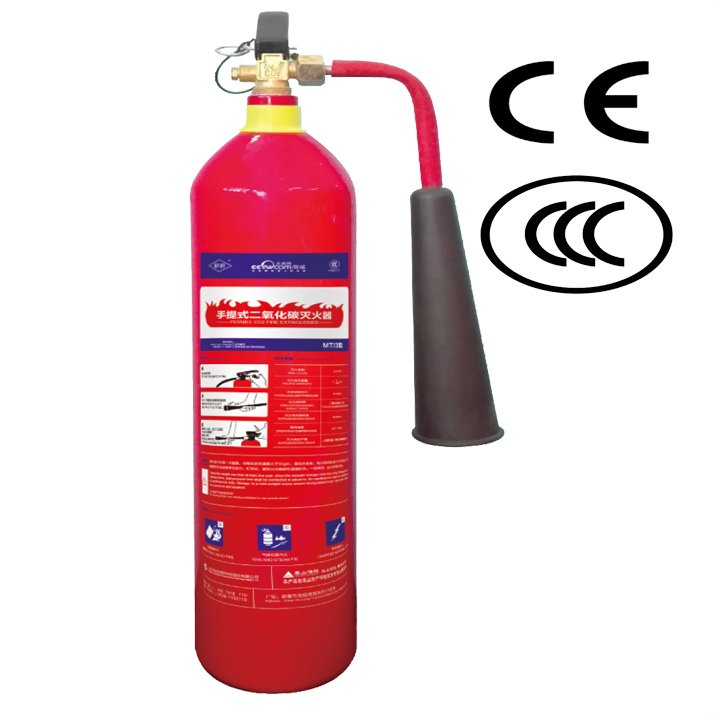 Water foam fire extinguisher with price