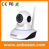 2015 best sale ctv.c news africa outdoor p2p wireless ip cctv cameras system