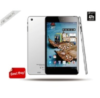 NEW 7.85 inch/ AT793hc (Quad Core A31s AllWinner ) 8GB Flash