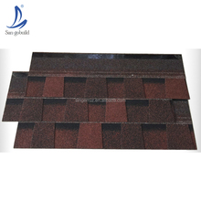 Imporing from China shingles roofing prices in kerala modern roof tile lightweight Building Materials factory price