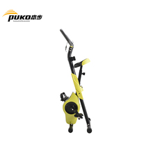 2017 PUKO fitness exercise bike sport equipment training