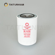 Auto parts NEW oil filter ME215002 in China for car OEM lubrication system