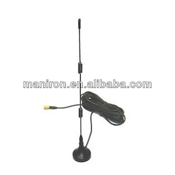 3G Roof Mount Car Antenna