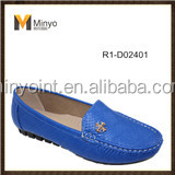 Minyo New arrival and hot sale woman casual shoes