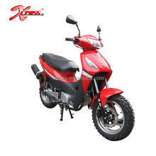 China Cheap 125cc Motorcycles Used 125cc Cub Motorcycle 125cc Motorbike For Sale X-Rude125