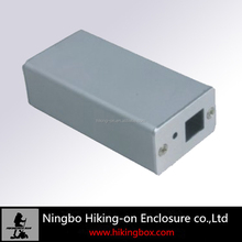 outdoor electrical enclosures with PCB slot 33mm