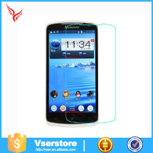 Anti-Glare Screen Protector For Lenovo S920 Screen Protector For Lenovo S960