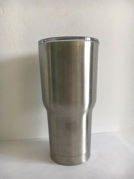 hot sell stainless steel mugs