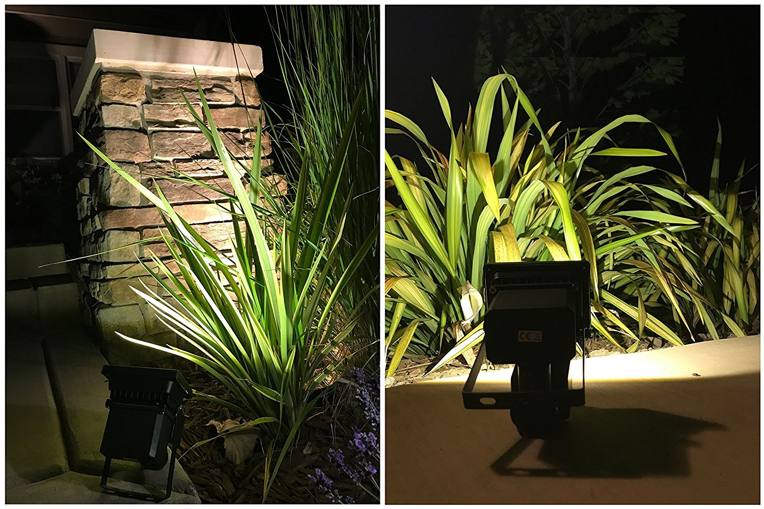 New Product Solar Garden Led Light, Bright 90 LED Solar Powered Security Wall Lights Outdoor Motion Sensor floodlight