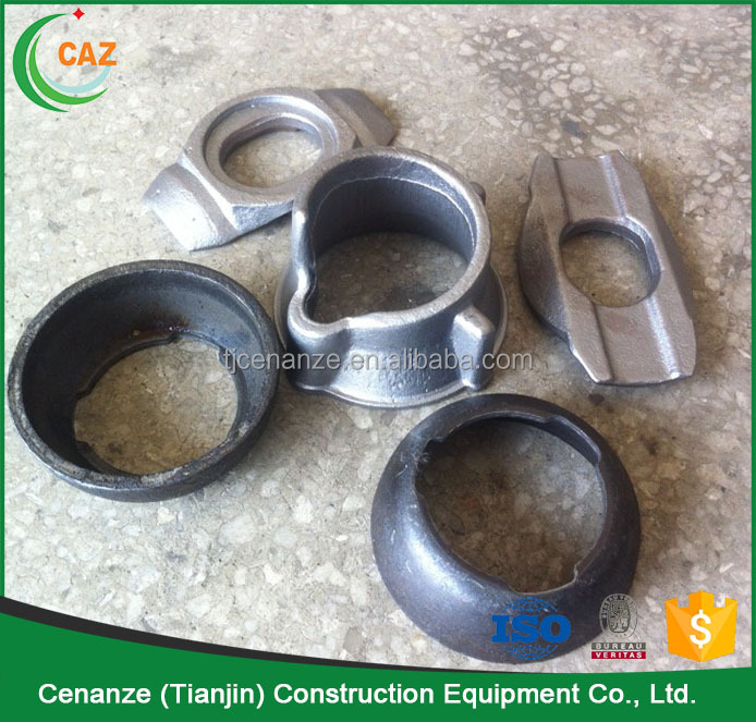 Cuplock Cup Top : List manufacturers of types scaffolding system buy