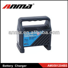 12V self charge car battery auto dry battery charge