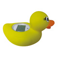 Promotional Products Little Duck form Digital Bath Thermometer Water Temperature