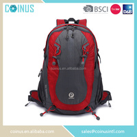 China manufacturer cheap back support backpack