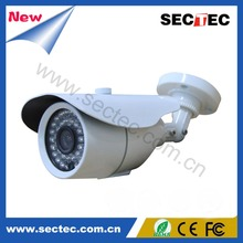 Color network storage design big discount two modes switch IP camera
